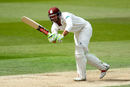 Ben Foakes in cautious mood, Surrey v Lancashire, Specsavers Championship Division One, Kia Oval, April 14-17, 2017