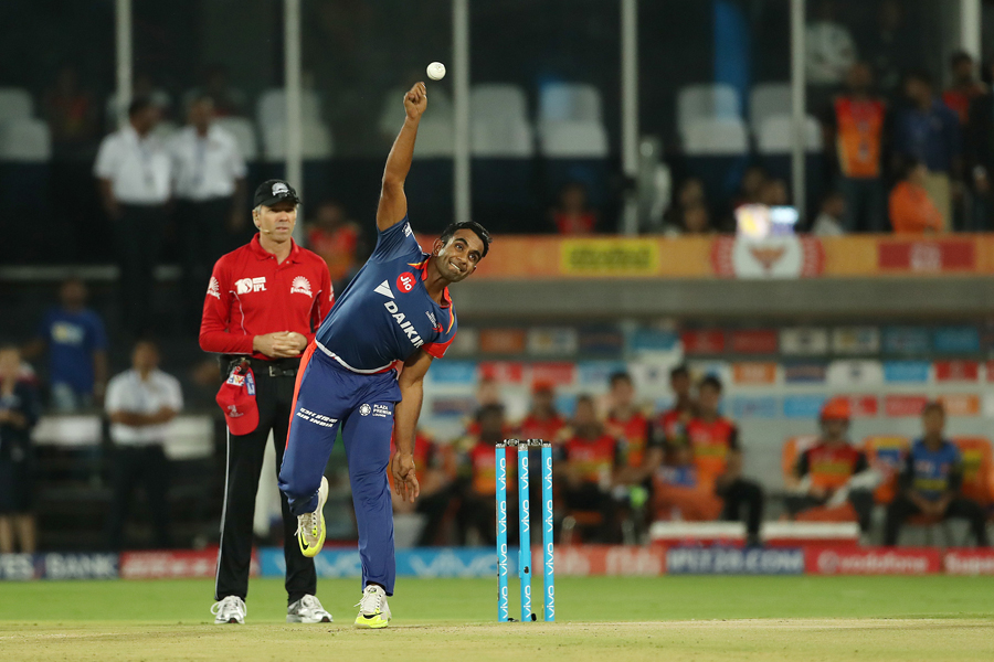 4 Bowlers Who Can Replace Ravichandran Ashwin In India Squad For Australia Series