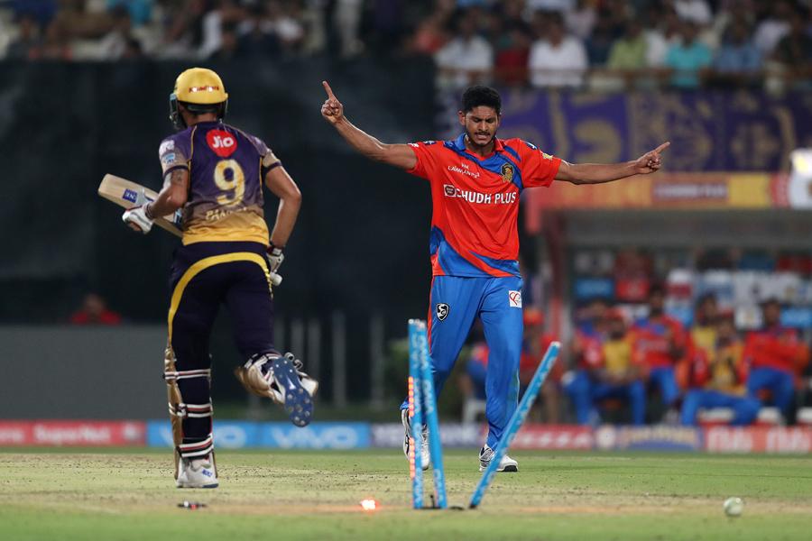 Emergence Of Players Like Basil Thampi Good For Indian Team, Says Glenn McGrath 1