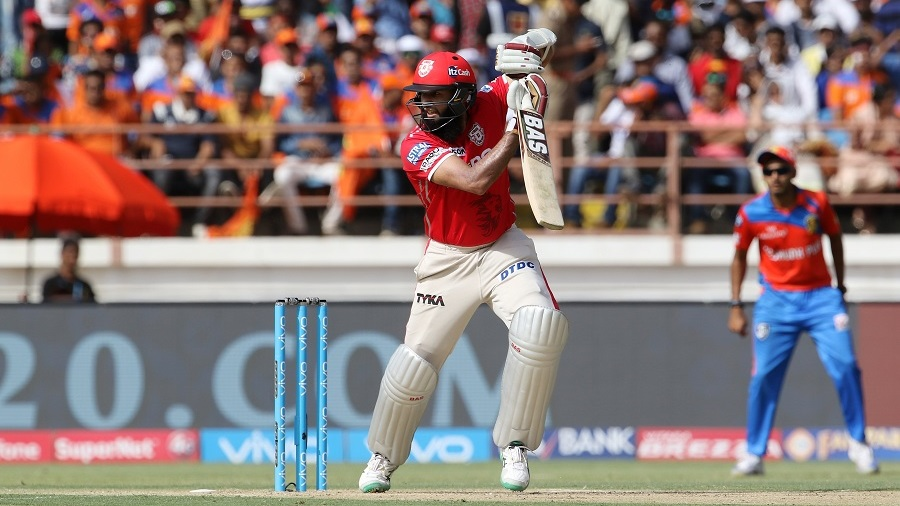 Hashim Amla's sublime form continued