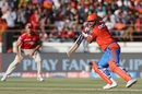 Gujarat Lions needed captain Suresh Raina's services early, Gujarat Lions v Kings XI Punjab, IPL 2017, Rajkot, April 23, 2017