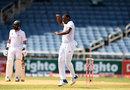 Misbah's 99* leaves West Indies under pressure