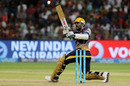 Robin Uthappa flayed 87 off 47 balls, Rising Pune Supergiant v Kolkata Knight Riders, IPL 2017, Pune, April 26, 2017