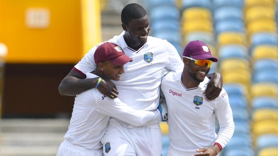 Bridgetown pitch results in West Indies coach heartbreak