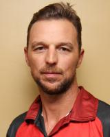 David Johan Jacobs