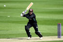 Mark Stoneman has been in fine form for Surrey, Surrey v Middlesex, Royal London Cup, South Group, Kia Oval, May 5, 2017