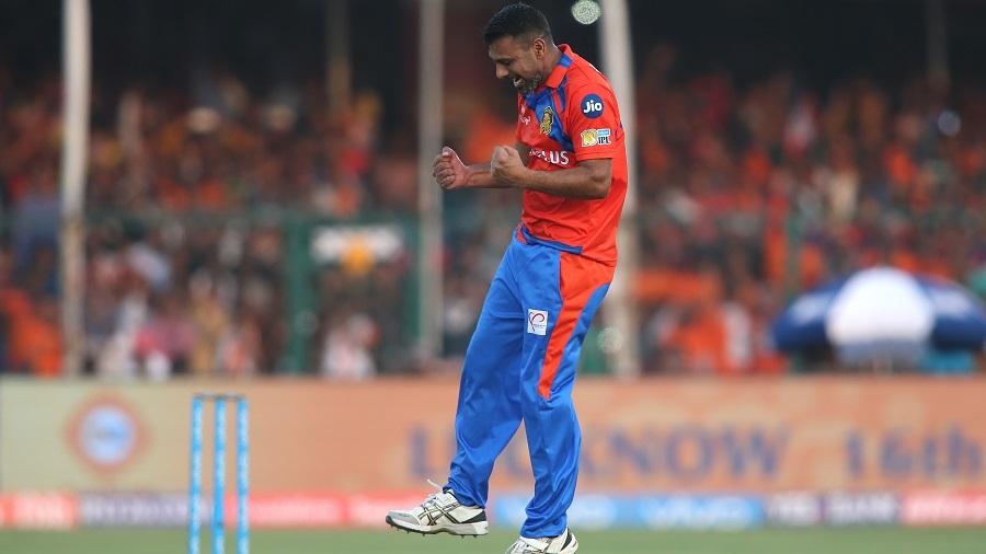 Praveen Kumar Photos - Get Praveen's Latest Images | ESPNcricinfo.com