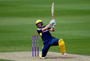 George Bailey goes on the rampage for Hampshire, Surrey v Hampshire, Royal London Cup, Kia Oval