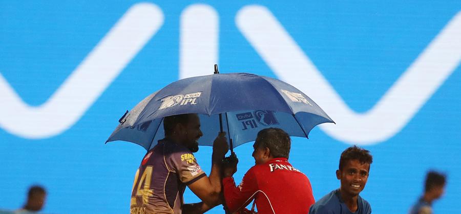 নতুন টি-২০ দল কিনলেন কেকেআর মালিক শাহরুখ খান এবং নাম পরিবর্তন করে কি রাখলেন? দেখে নিন 5
