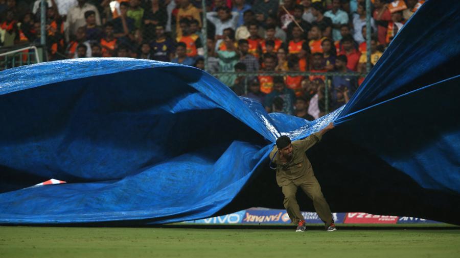 आईपीएल चैययरमैन राजीव शुक्ला ने कर दिया बड़े बदलाव का ऐलान, अगले साल बदल जायेगा यह नियम 1