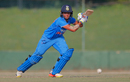 Harmanpreet Kaur's unbeaten 41 steered India home, India Women v South Africa Women, Final, ICC Women's World Cup Qualifier, Colombo, February 21, 2017