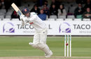 Tom Westley was in the runs for Essex, Essex v Hampshire, Specsavers Championship Division Two, Chelmsford, May 19-22