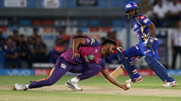 Mumbai Indians vs Rising Pune Supergiant Highlights 2017 May 21