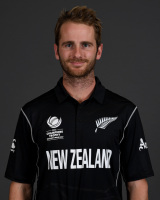 Kane Williamson Check Williamsons News Career Age Rankings