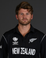 Corey Anderson Check Andersons News Career Age Rankings Stats