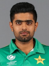 Image result for babar azam