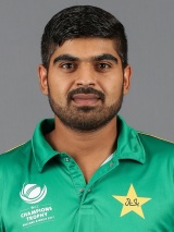 Image result for haris sohail