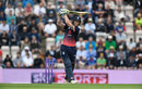 Ben Stokes frequently showed his power, England v South Africa, 2nd ODI, Ageas Bowl, May 27, 2017