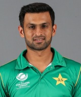 Image result for shoaib malik