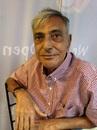 Kiran Ashar