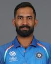Dinesh Karthik