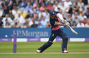 England were caught driving without due care and attention, England v South Africa, 3rd ODI, Lord's, May 29, 2017