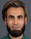 Imran Tahir, CSK Team 2021, KreedOn