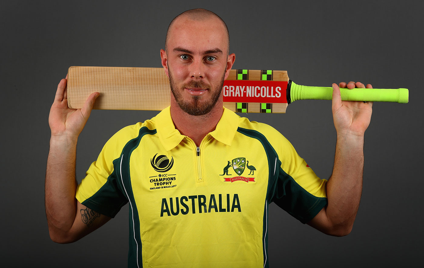 What Do you Want Out of Life? Asks Chris Lynn as He Looks Happy to Pursue T20 Career Over Earning Baggy Green