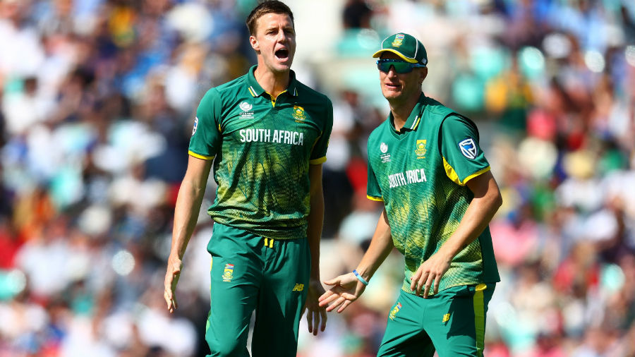 Indians Put Proteas to Bat in Must-Win Tie