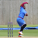 Shanel Daley hits her delivery stride, Women's World Cup 2017, Hampshire, June 4, 2017