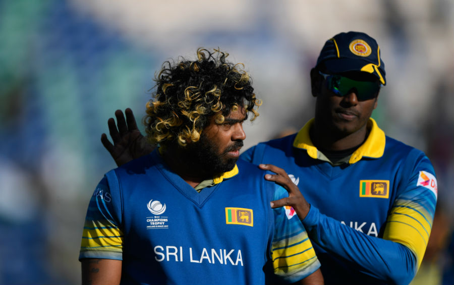 Image result for Mathews-Malinga