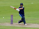 Gary Ballance could not lead Yorkshire to victory, Yorkshire v Surrey, Royal London Cup play-off, Headingley, June 13, 2017