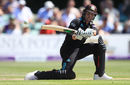 Jason Roy rediscovered his form with 92, Worcestershire v Surrey, Royal London Cup, semi-final, New Road, June 17, 2017