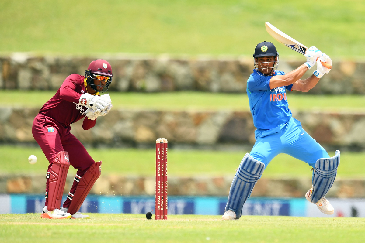West Indies v India, 3rd ODI – India Player Ratings