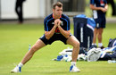 Toby Roland-Jones could be in line for a Test debut, Lord's, July 4, 2017