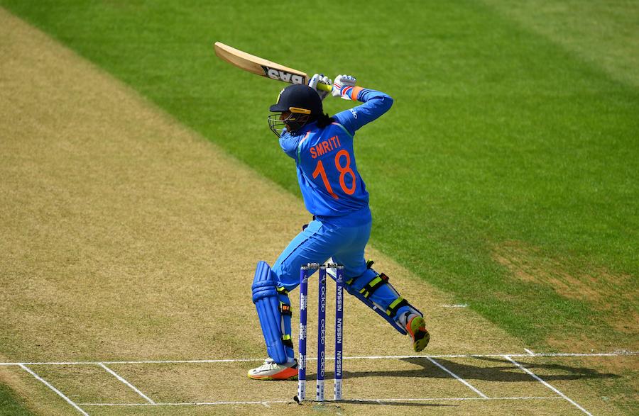 ICC ODI Ranking: Ellyse Perry Replaces Mithali Raj To Become Top-Ranked ODI Batswoman