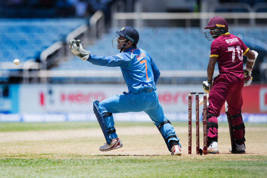 India vs West Indies 2018: Third T20I To Be Played As Scheduled, Confirms TNCA