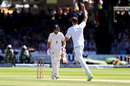 Bavuma, de Bruyn carry fight for South Africa