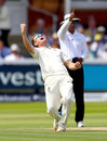 Cook fifty extends England's dominance