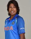 Indian women wolrd cup cricket team