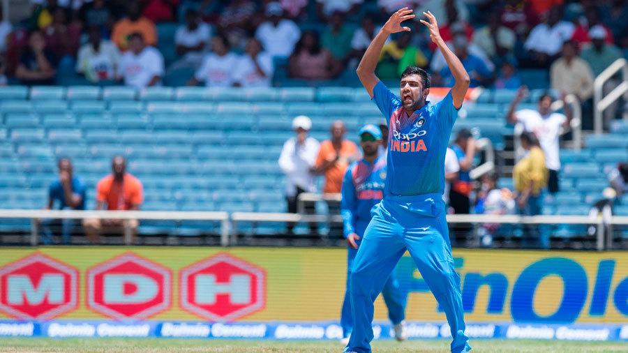 For World Cup,  Ravichandran Ashwin Is Someone We Should Look At: Gautam Gambhir 1