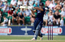 Ryan ten Doeschate's Essex have begun with two defeats, Kent v Essex, NatWest Blast, South Group, Beckenham, July 9, 2017