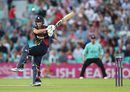 Joe Denly's unbeaten hundred shocked Surrey at the Kia Oval, Surrey v Kent, NatWest Blast, South Group, Kia Oval, July 14, 2017