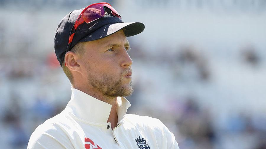 Joe Root Cannot Believe Michael Vaughan's Criticism Of England's Batting 2
