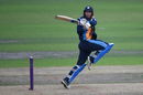 Billy Godleman achieved his best T20 score for Derbyshire, Worcestershire v Derbyshire, NatWest Blast, North Group, Worcester, July 19, 2017