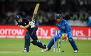 Sarah Taylor made 45 without scoring a boundary, England v India, Women's World Cup final 2017, Lord's, July 23, 2017