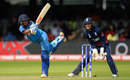 Harmanpreet Kaur made a vital half-century, England v India, Women's World Cup final, Lord's, July 23, 2017