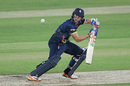 Sam Billings in action for Kent, Kent v Gloucestershire, NatWest Blast, South Group, Canterbury, July 17, 2017