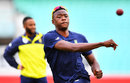 Kagiso Rabada is set to return after suspension, The Oval, July 25, 2017