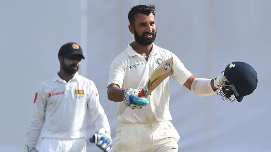 India Need To Capitalise On Weak Sri Lankan Bowling Attack: Sunil Gavaskar